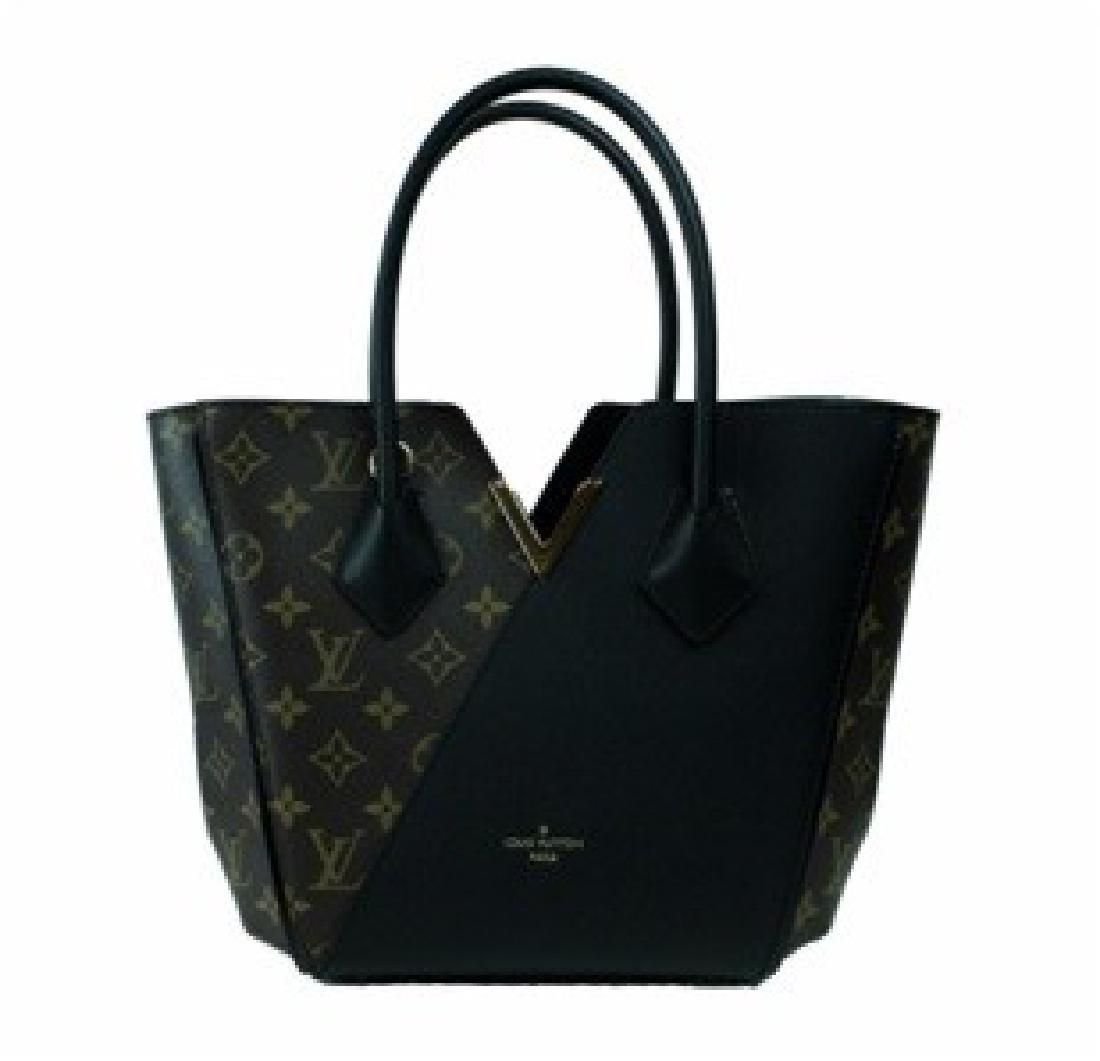 Louis Vuitton Kimond PM Bag