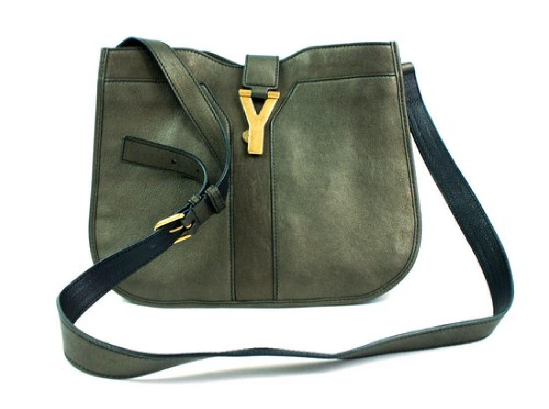 Yves Saint Laurent Shoulder Handbag