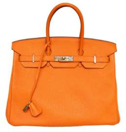 100% Authentic Luxury Brand: Hermes Brand : Hermes