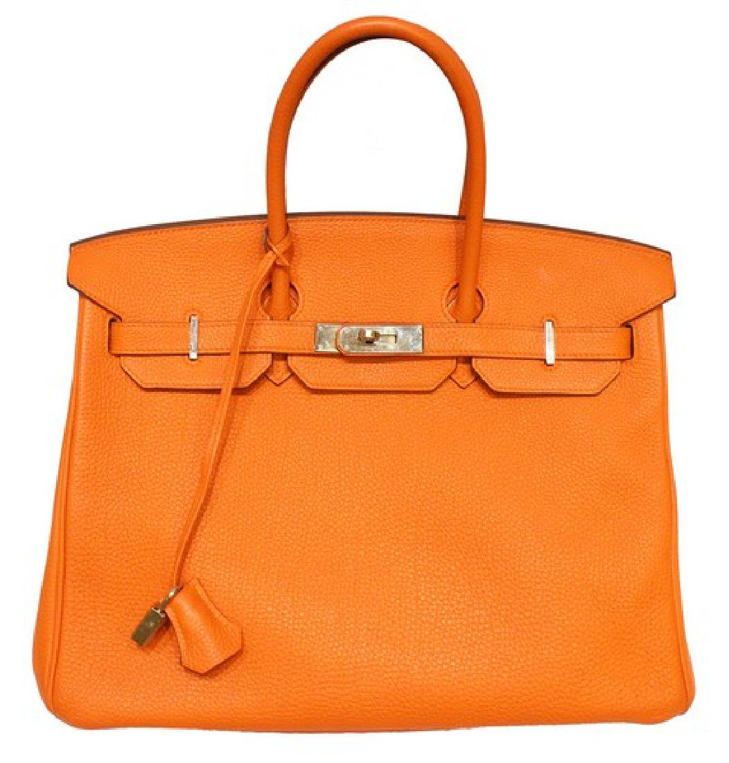 100% Authentic Luxury Brand: Hermes Brand : Hermes