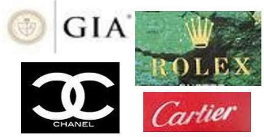 Beverly Hills Fine Persia Rug & Carpet Liquidation -