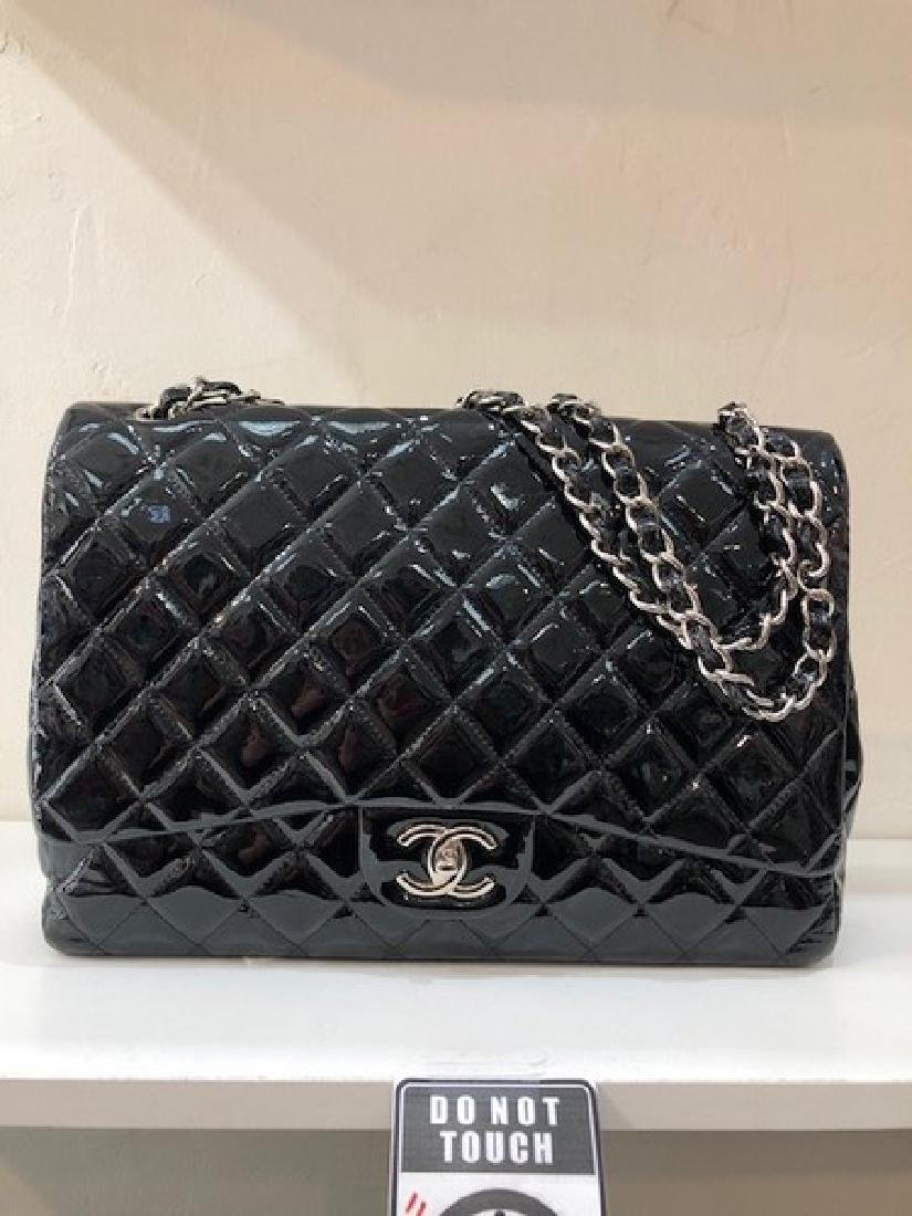 Chanel Large Handbag