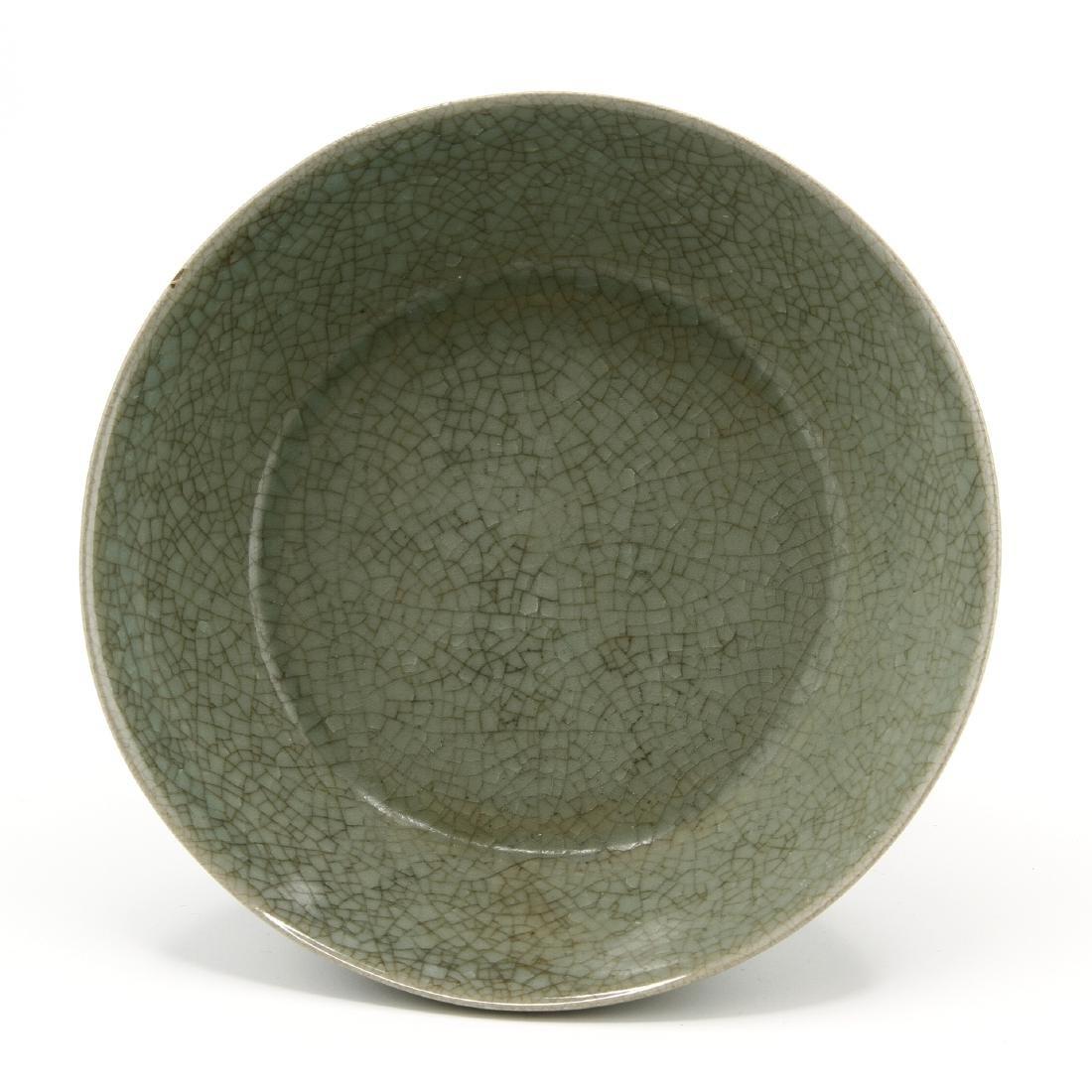 Lungchuan Guan-Type Brushwasher - 3
