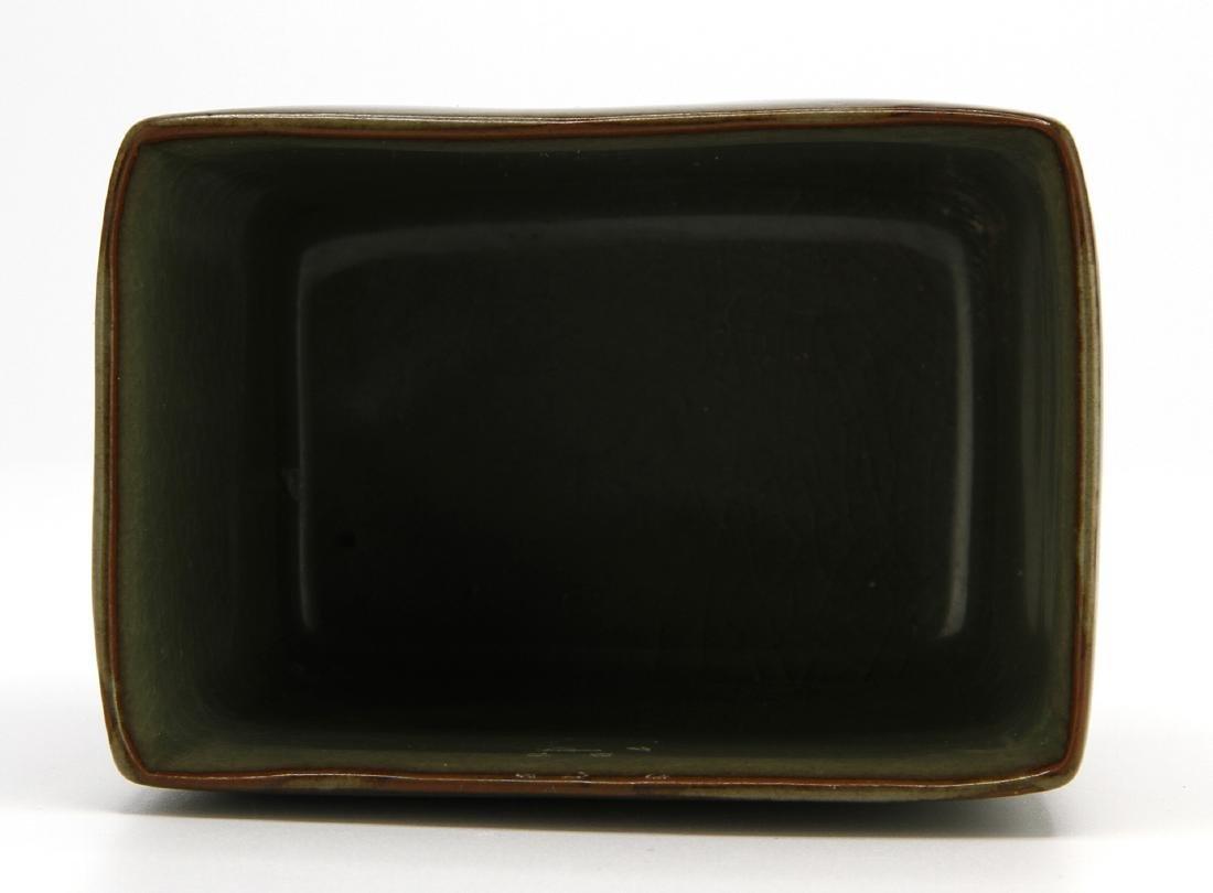 Rare Lungchuan Guan-Type Brushwasher - 5