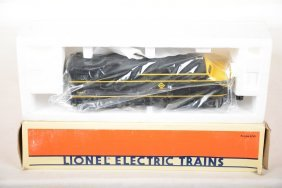 Lionel 11734 Erie Alco Aba Diesels