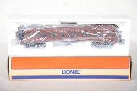 Scarce Lionel 19078 Cowen Observation