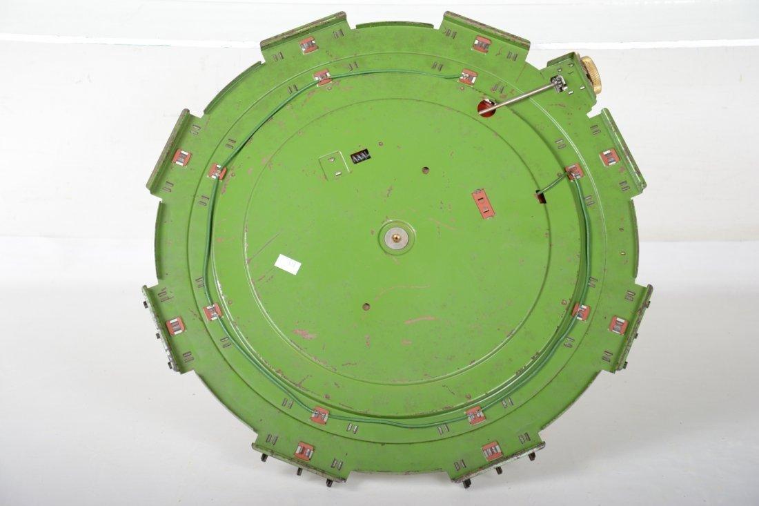 Lionel 200 Turntable - 2