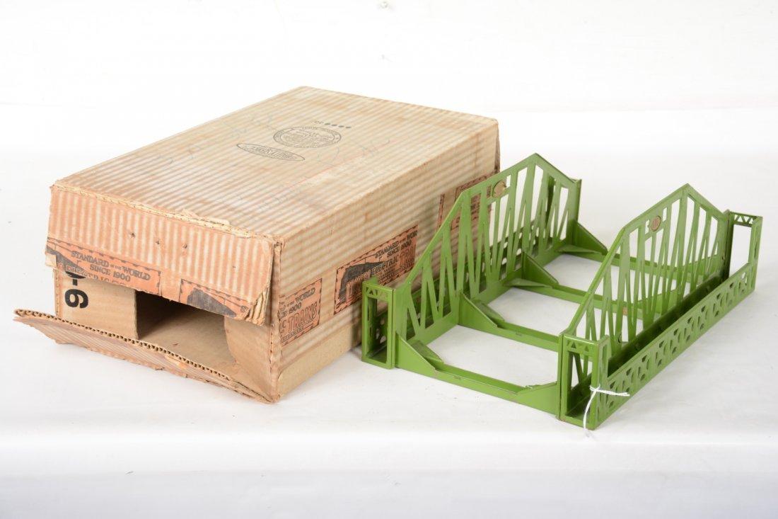 Nice Boxed Lionel 280 Bridge - 2