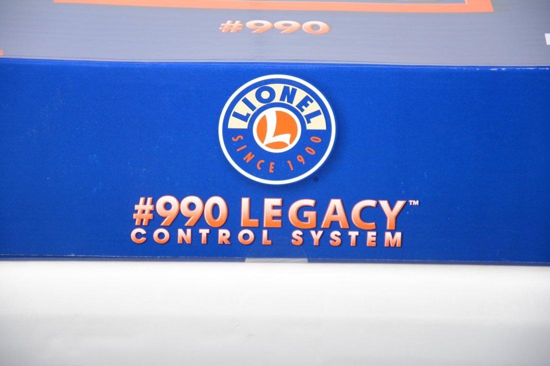 Lionel 14295 Legacy Control System - 2