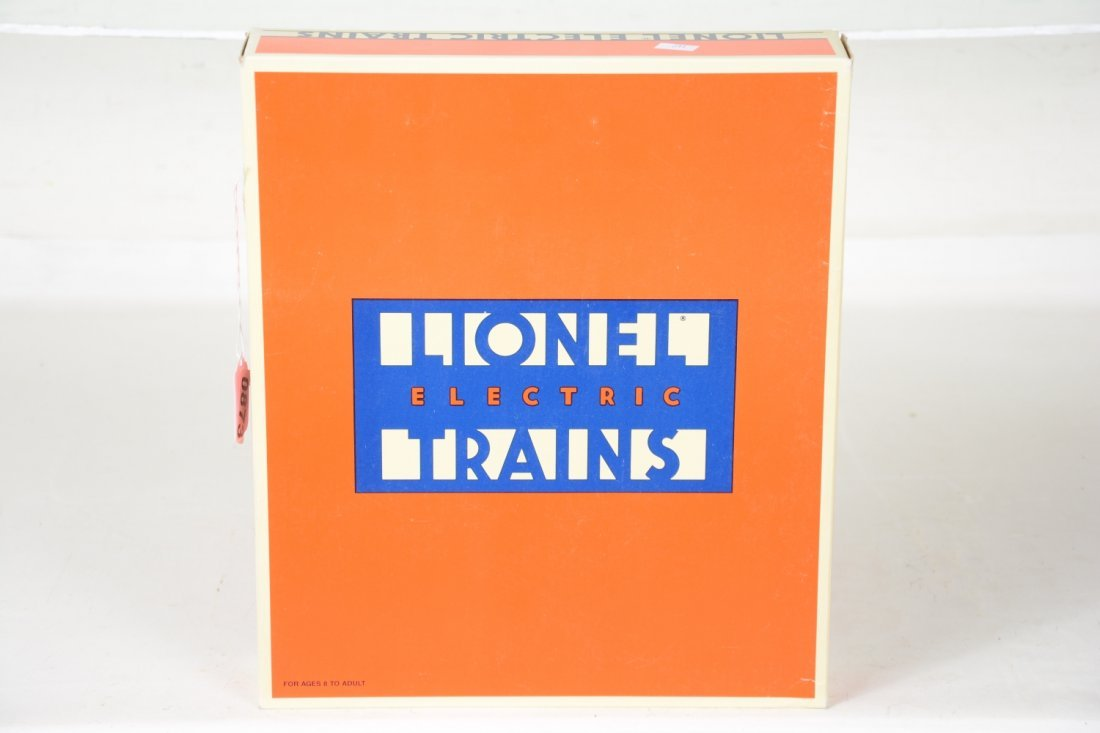 Lionel 19247 -6464 Boxcar Series One