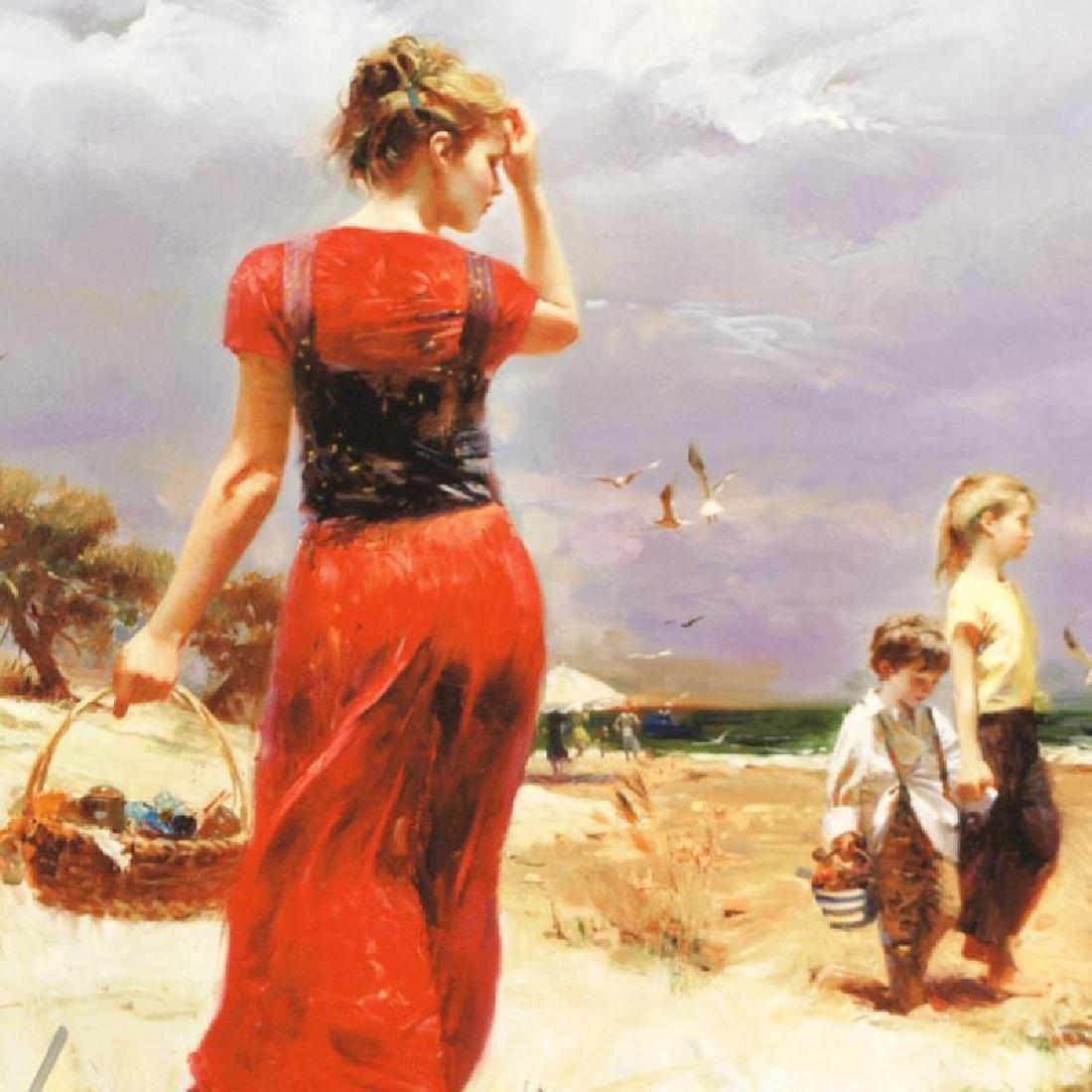 Seaside Gathering - 2
