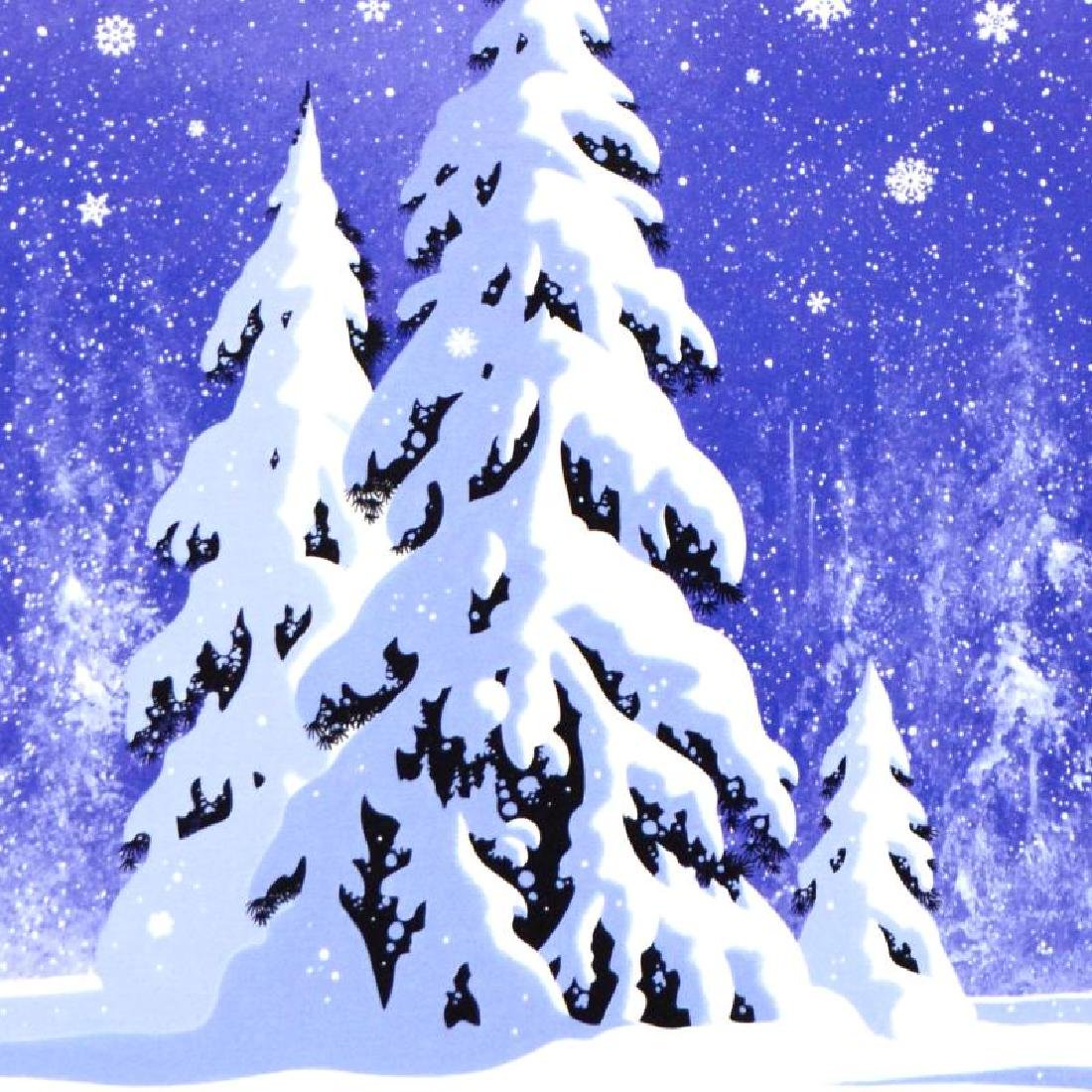 December by Rattenbury, Jon - 2