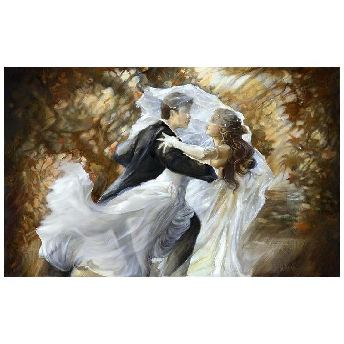 Together Forever by Sotskova, Lena