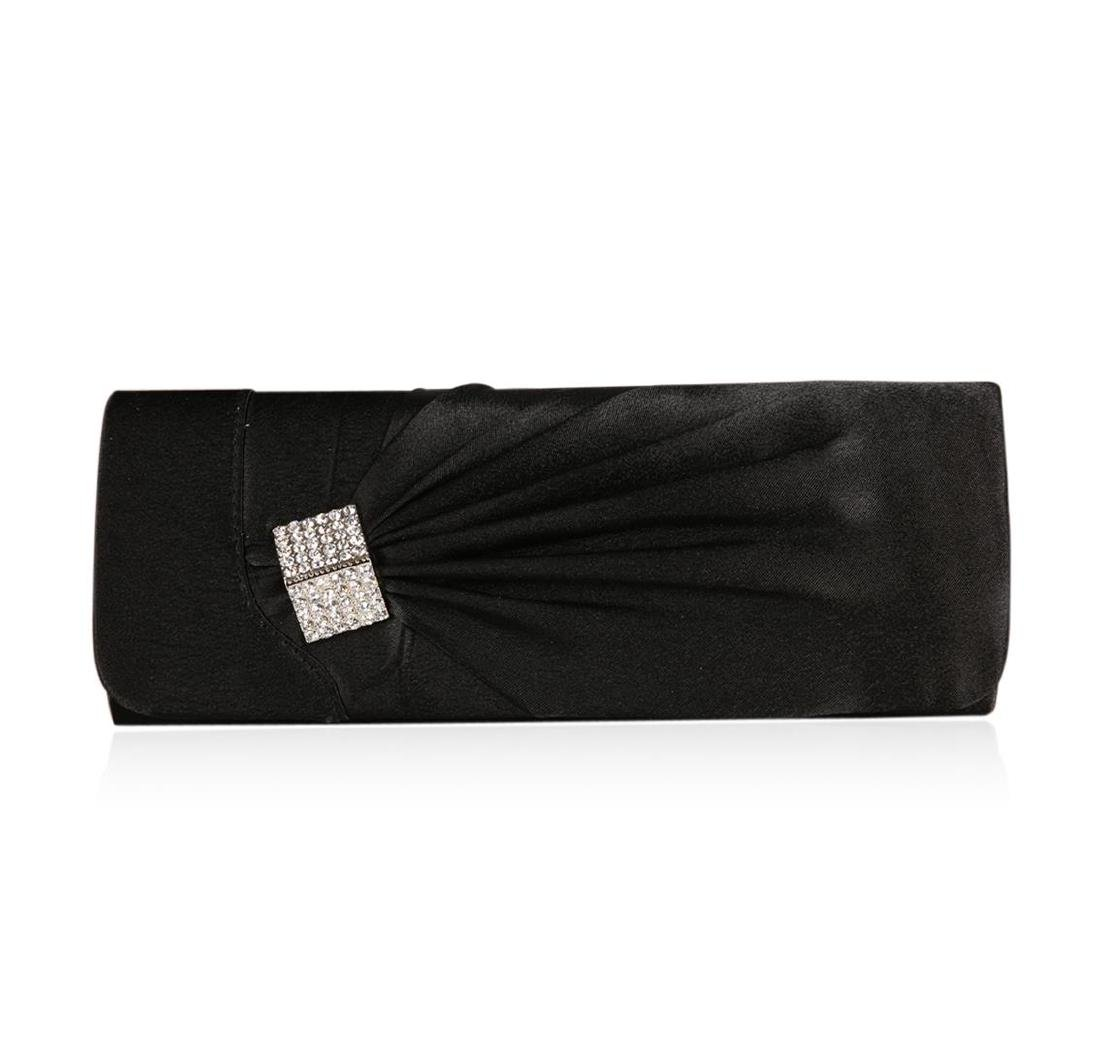 SCP Evening Bag - Marlene
