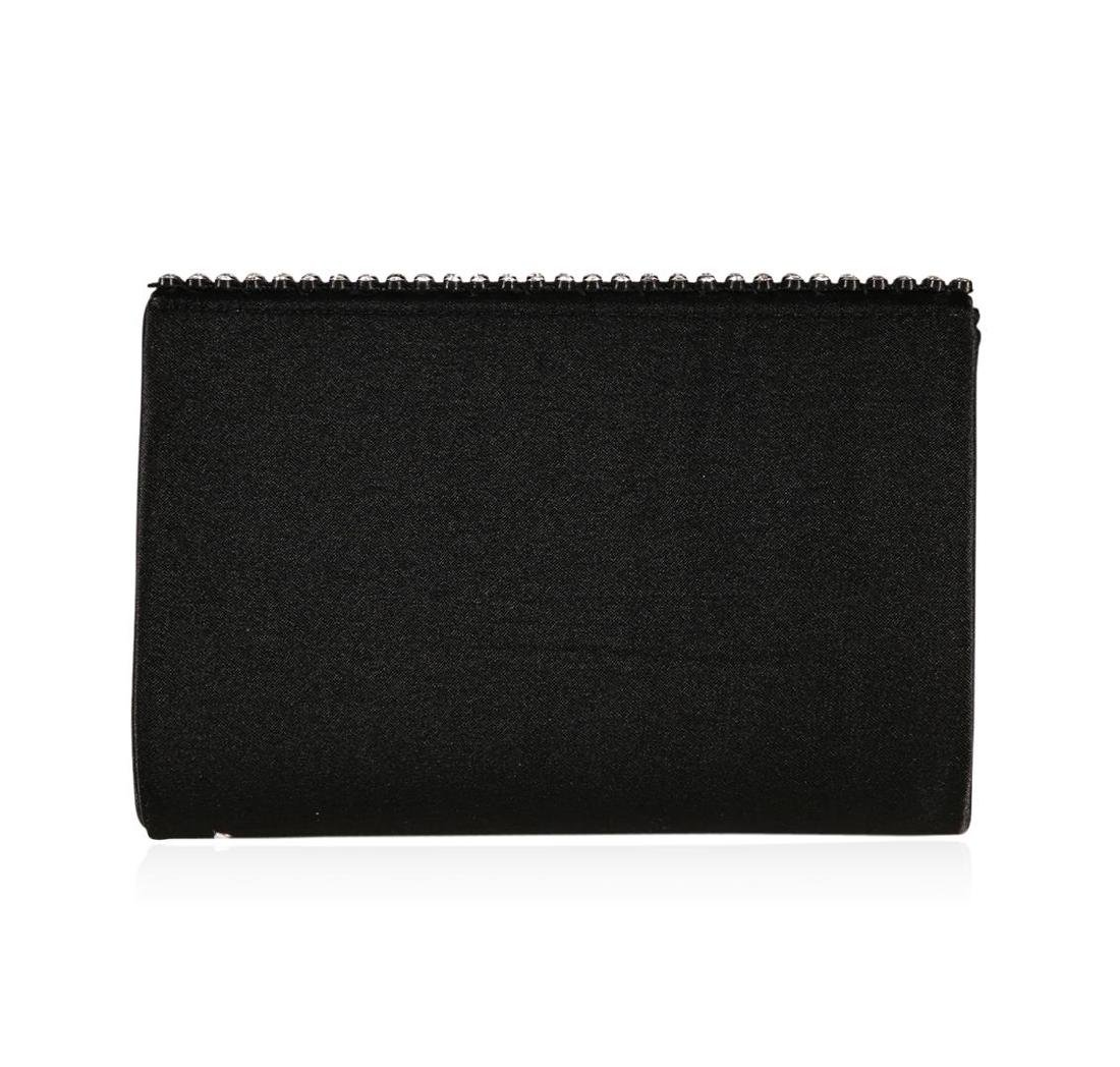 SCP Evening Bag - Elizabeth - 2