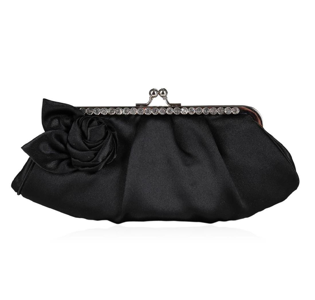 SCP Evening Bag - Cory