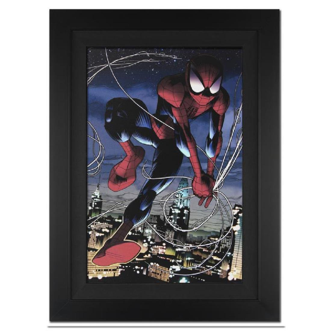 Ultimate Spider-Man #152 by Stan Lee - Marvel Comics