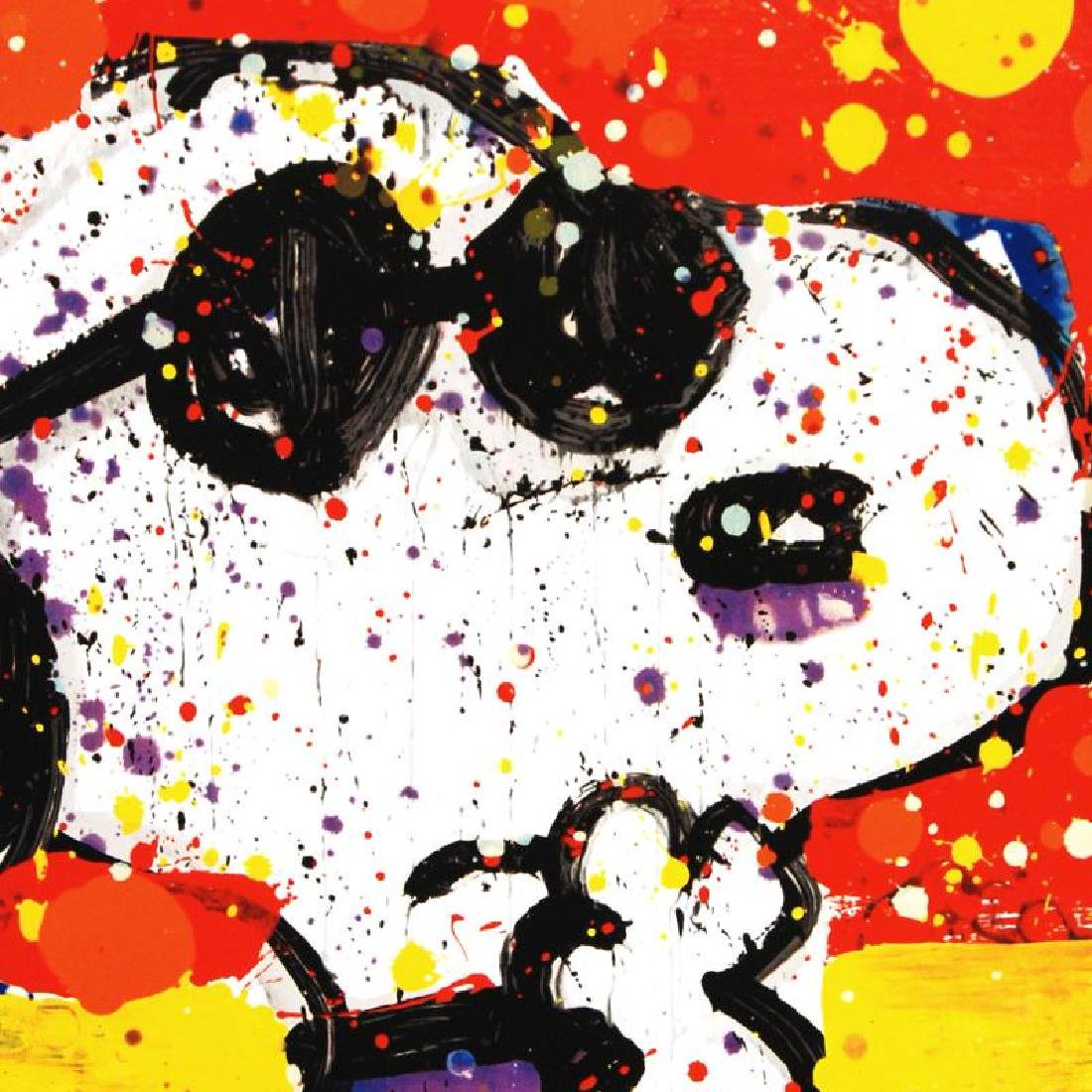Cool & Intelligent by Everhart, Tom - 2