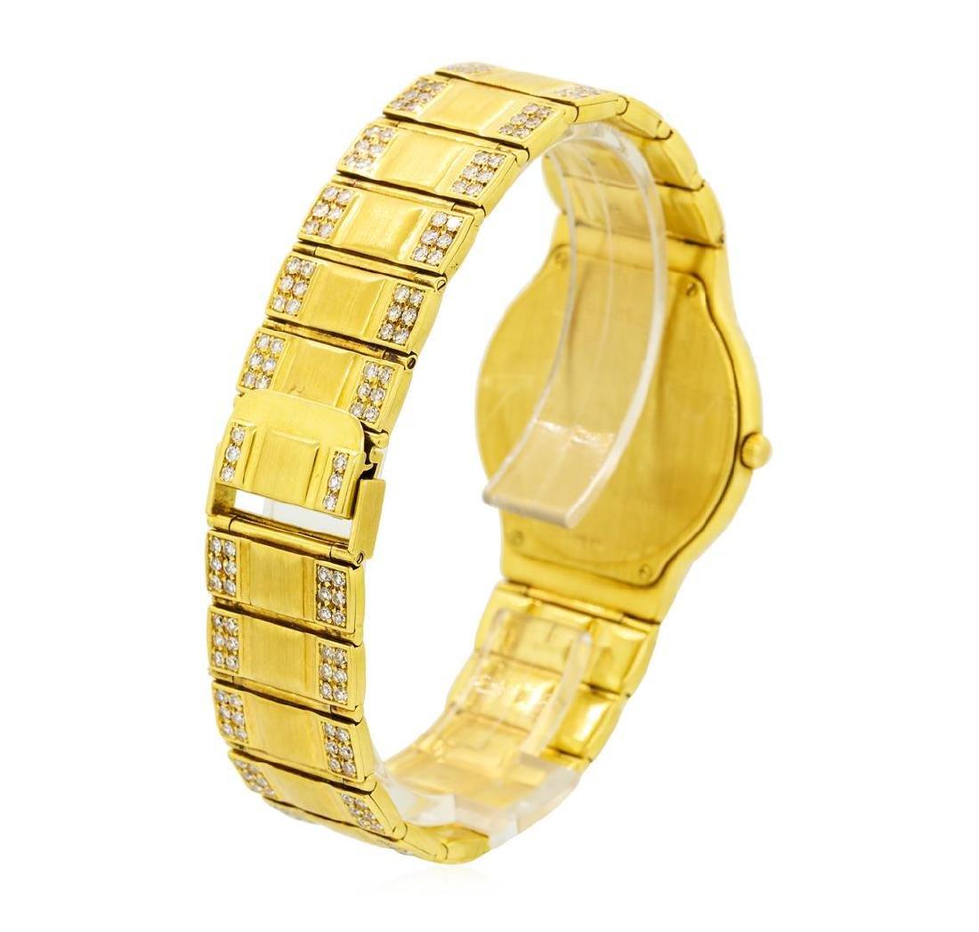Concord La Scala Wristwatch - 3