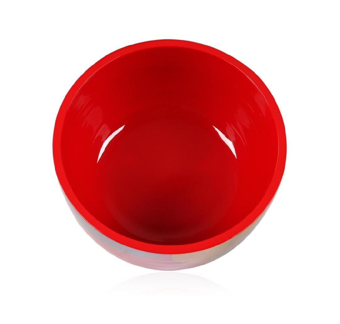 Nguyen-Bui Exotic Bowl - 5
