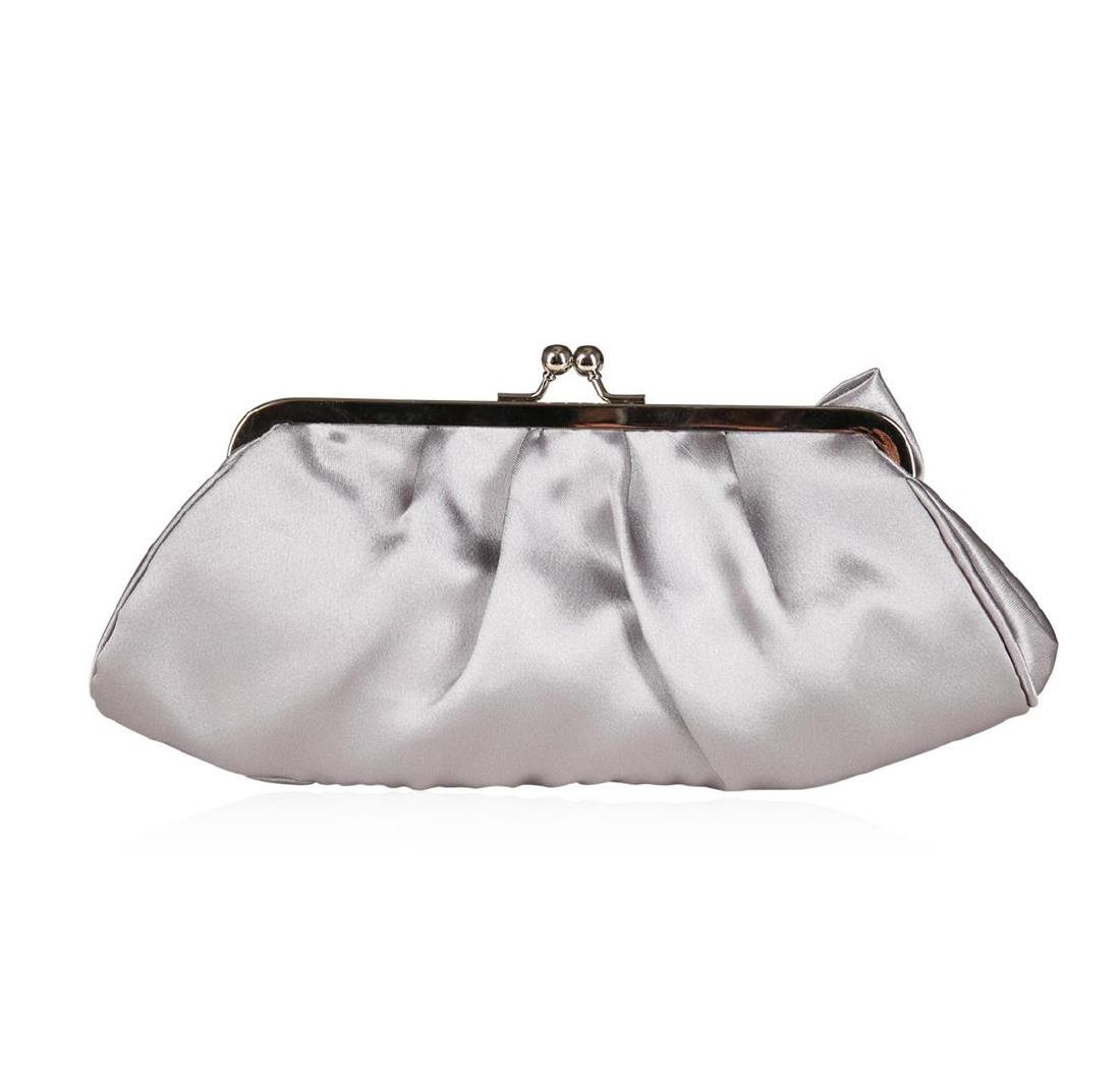 SCP Evening Bag - Dottie - 2