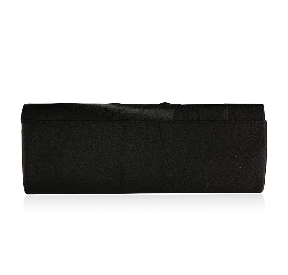 SCP Evening Bag - Marlene - 2