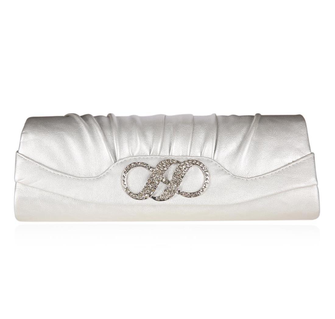 SCP Evening Bag - Beth