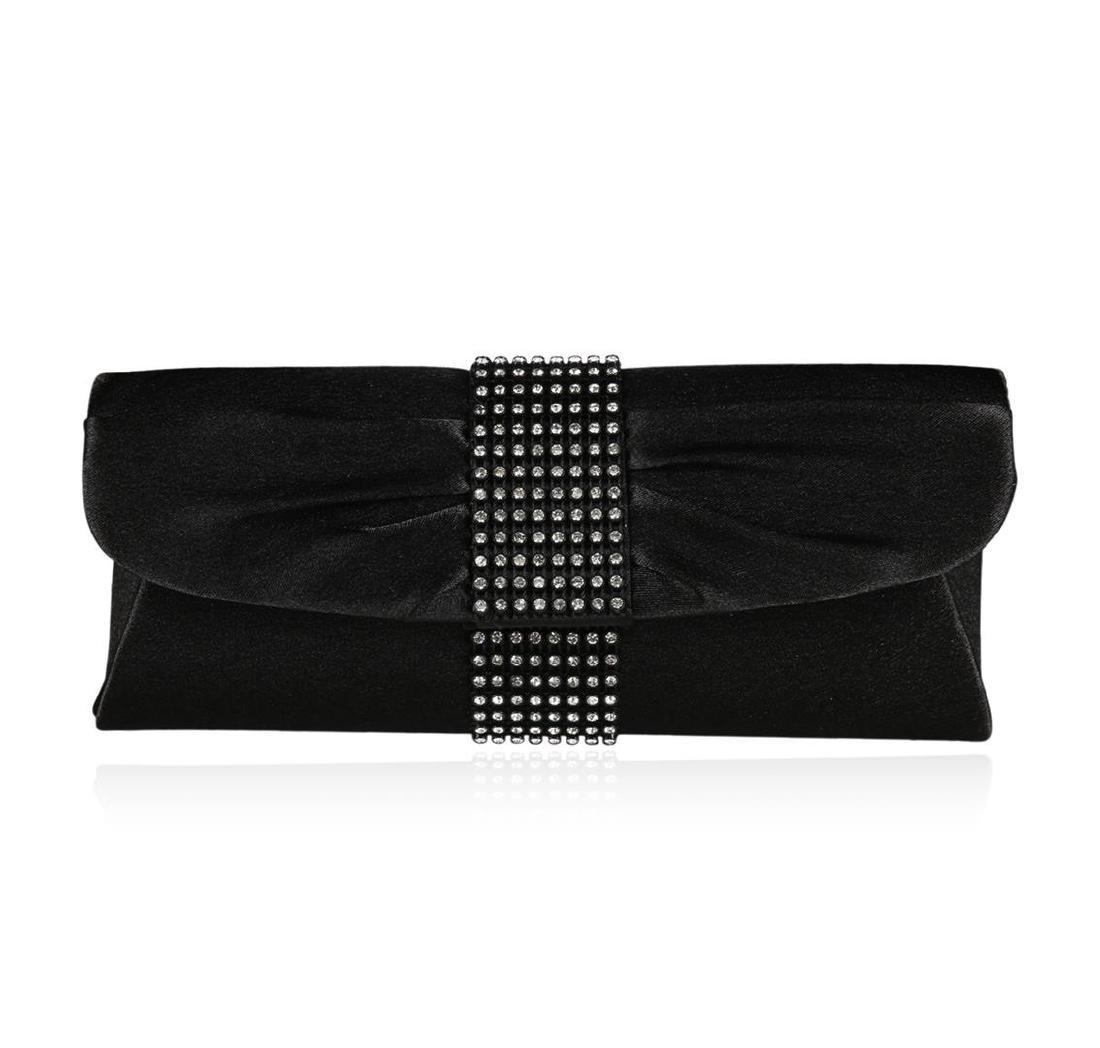SCP Evening Bag - Lucy