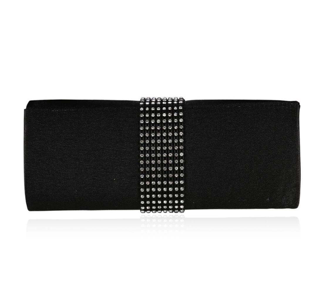 SCP Evening Bag - Lucy - 2