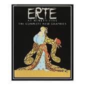 Erte at NinetyFive by Erte 18921990