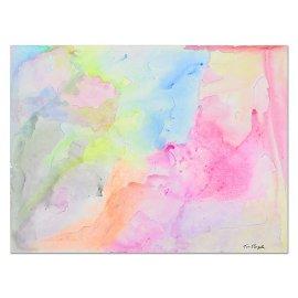 Blurred Lines by Pergola Original