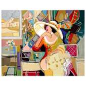 Moments De Solitude by Maimon Original
