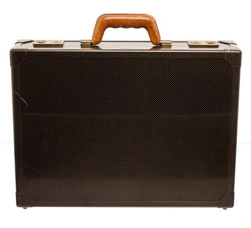 Briefcases & Attaches