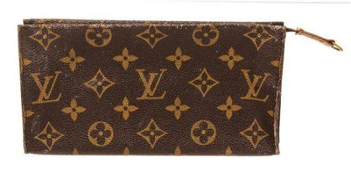 Louis Vuitton Wallets & Money Clips