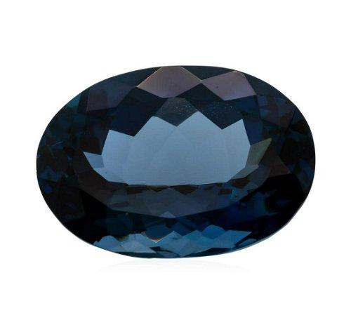 Topaz Loose Stones & Beads