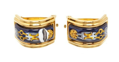 Hermès Gold