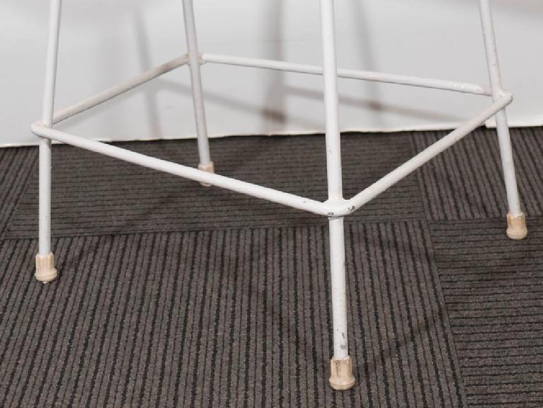 Vintage Salterini Indoor/Patio Side Chair - 4