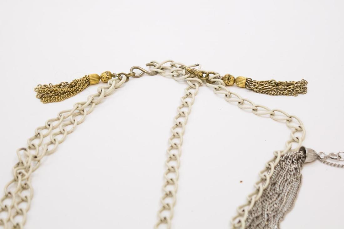 Woman's Costume Jewelry, Miscellaneous Assortment - 2