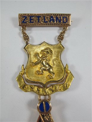 AMAZING MASONIC COLLECTION PART 3 Prices - 270 Auction Price Results