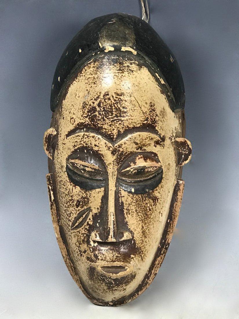 Guro Mask