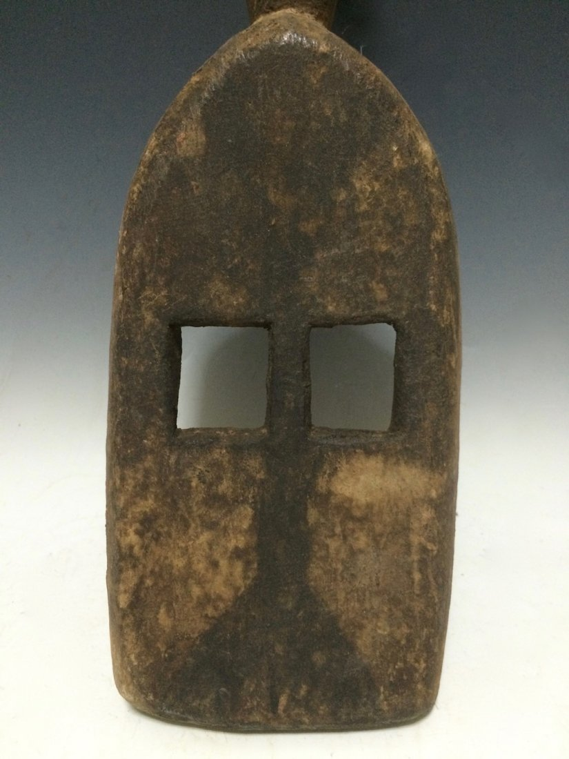 Dogon Mask - 3