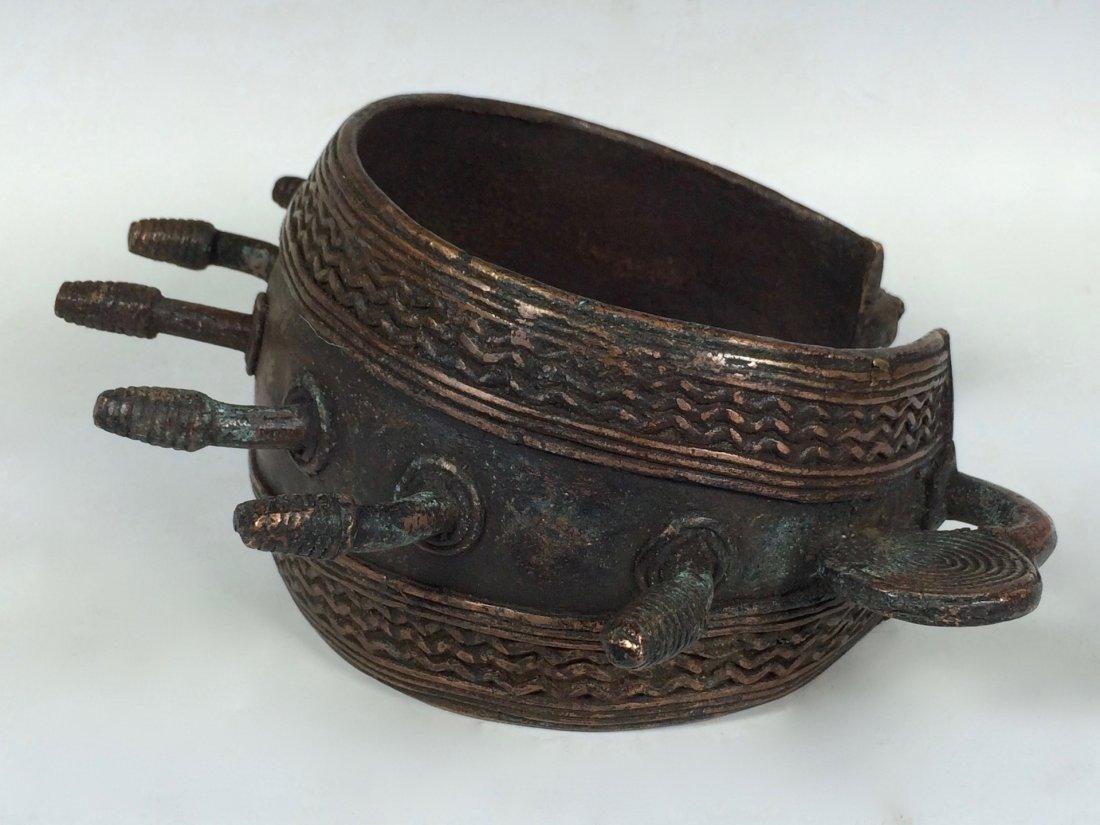 Nigerian Bracelet - 5