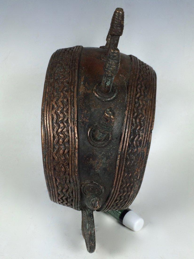 Nigerian Bracelet - 7