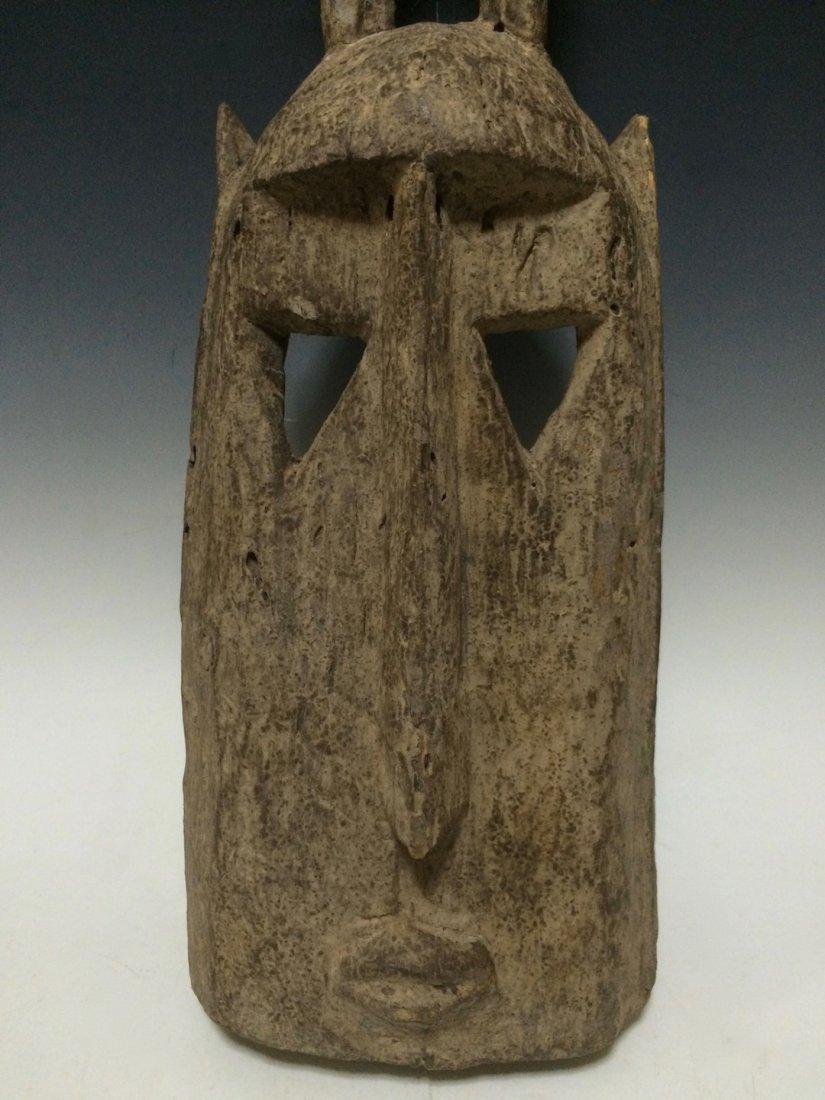Dogon Mask - 2