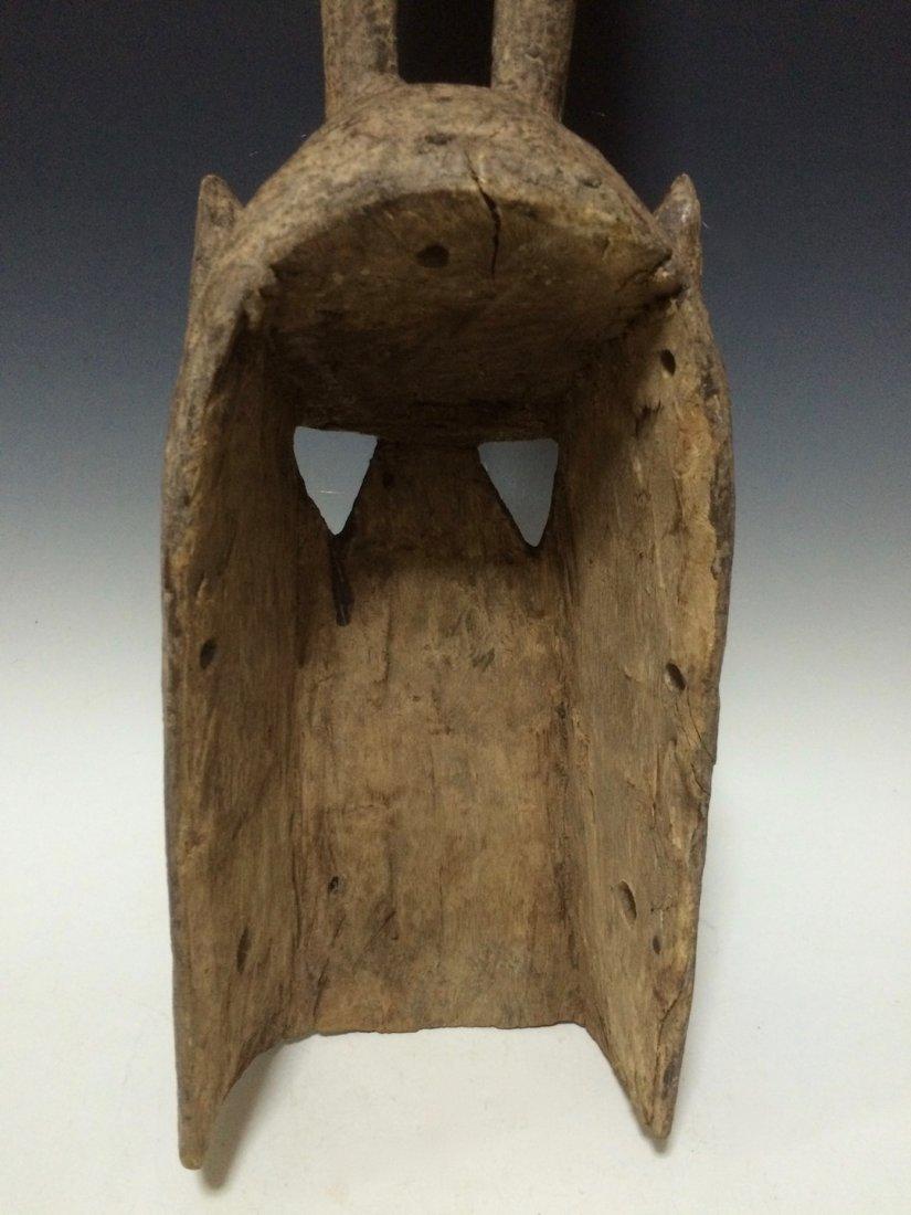 Dogon Mask - 7