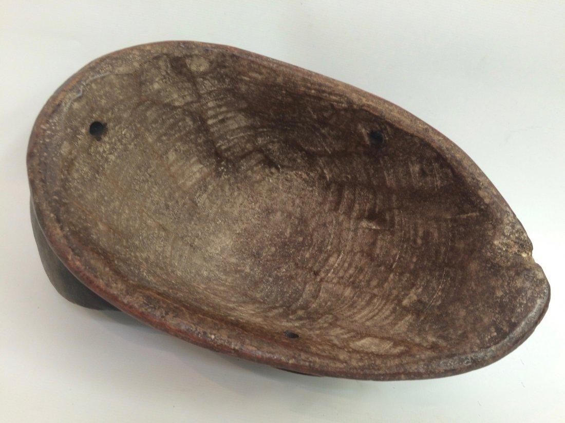 Yoruba Mask - 4