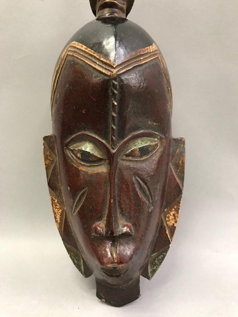 Guro Mask - 2