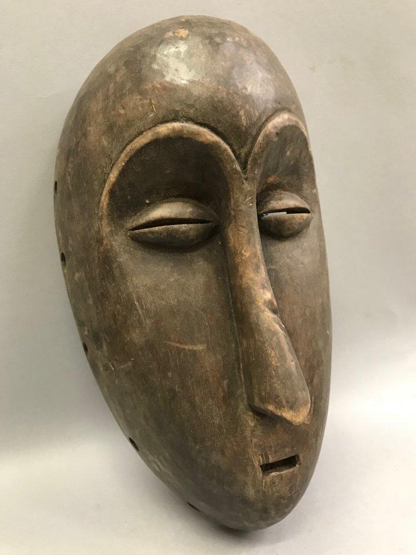 Lega Mask - 3