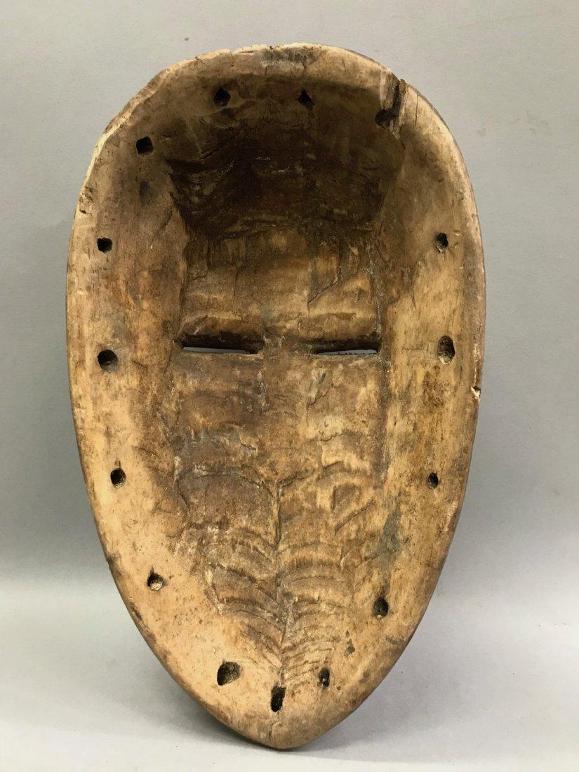 Lega Mask - 6