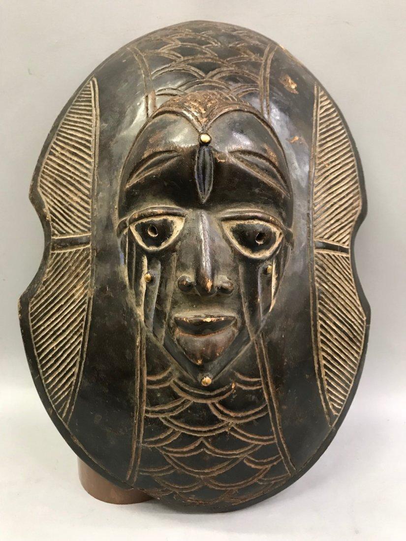 Yuroba Shield